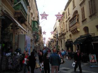 malta_066.jpg