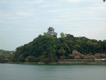 matsumotoinuyama_054.jpg
