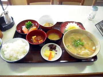 miyazaki_oita_122.jpg