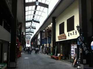 nagahama_0008.jpg