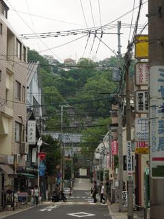 nagasaki2501.jpg