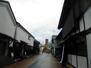 nagasaki2508.jpg