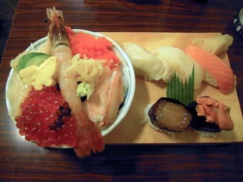 sapporo_kushiro_126.jpg