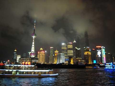 shanghai_011.jpg