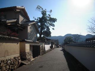 takahashi03.jpg