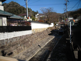 takahashi04.jpg