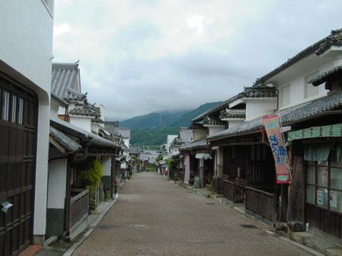 tokushima6556.jpg