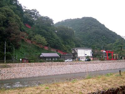 tsuwano_yamaguch_052.jpg