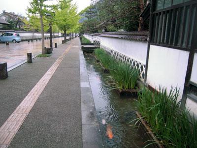 tsuwano_yamaguch_060.jpg
