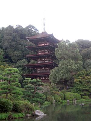 tsuwano_yamaguch_119.jpg