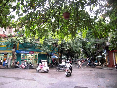 vietnam_004.jpg