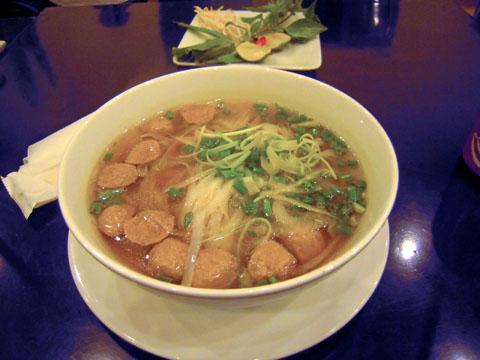 vietnam_011_edited-1.jpg
