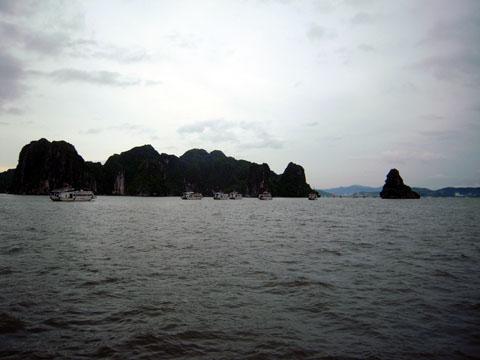 vietnam_045.jpg