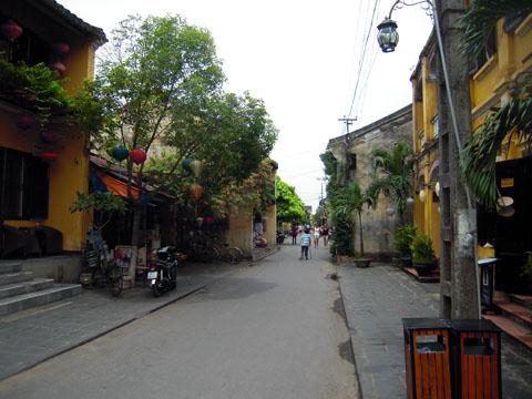 vietnam_237.jpg