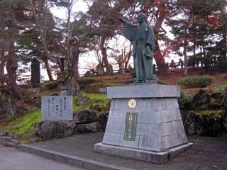 yamaishi_011.jpg