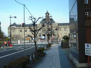 yamaishi_020.jpg